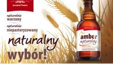 Amber-Naturalny-w-wagonach-WARS