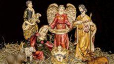 christmas-crib-figures-1903954_960_720