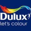 Ogrodzieniec nabiera kolorów z Dulux Let?s Colour