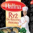Przygotowanie ryżu do risotto, kilka cennych wskazówek