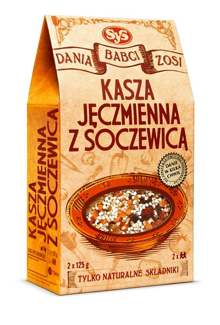 Kasza Jeczmienna z Soczewica-002-2014-08-12 _ 16_52_56-80