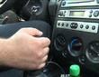 Jak walczyć z pijanymi kierowcami na drogach