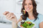 Dieta przy kłopotach z refluksem – zdrowo, lekkostrawnie i smacznie