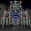 Magiczny Bella Skyway Festival