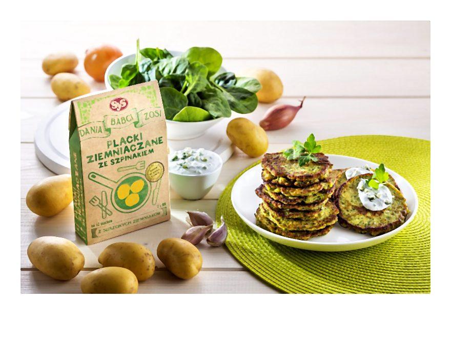Nieocenie źródło białka: rośliny strączkowe, takie jak groch, bób, cieciorka, fasola czy soczewica