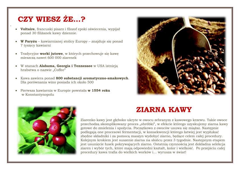 NIVONA PORADNIK KONESERA KAWY_02