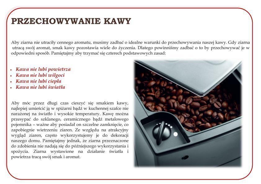 NIVONA PORADNIK KONESERA KAWY_04