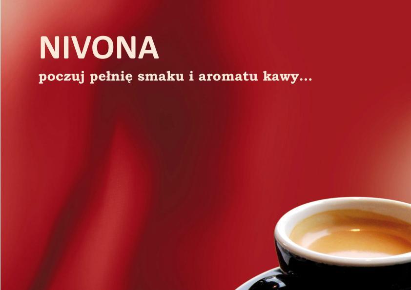 NIVONA PORADNIK KONESERA KAWY_06