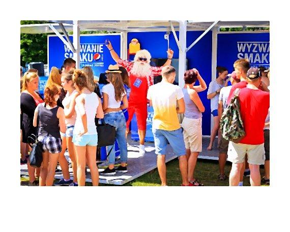 Wyzwanie Smaku Pepsi 2014_Gizycko-003-2014-09-24 _ 21_00_20-80