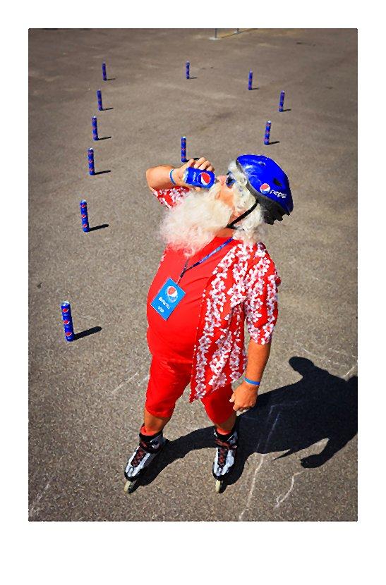 Wyzwanie Smaku Pepsi 2014_Gizycko (2)-002-2014-09-24 _ 21_00_20-80