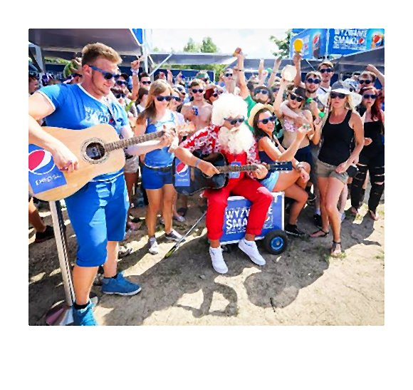 Wyzwanie Smaku Pepsi 2014_Kostrzyn-004-2014-09-24 _ 21_00_20-80
