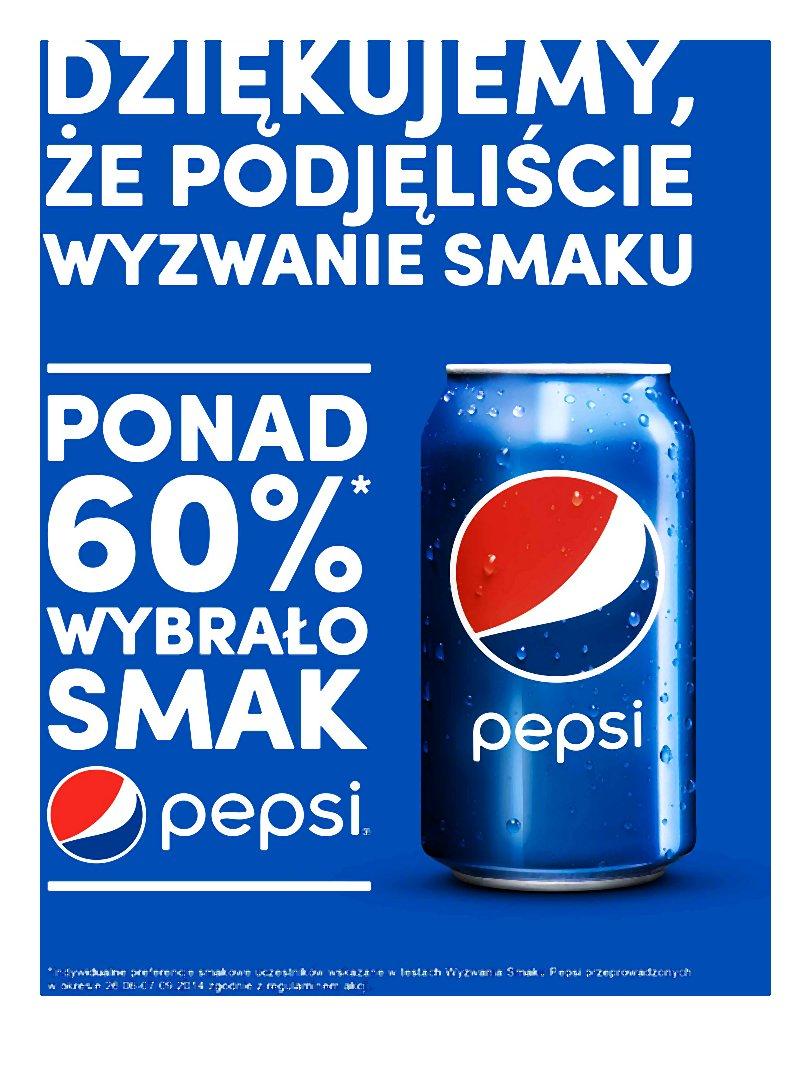 Wyzwanie Smaku Pepsi_2014_plakat-008-2014-09-24 _ 21_00_20-80