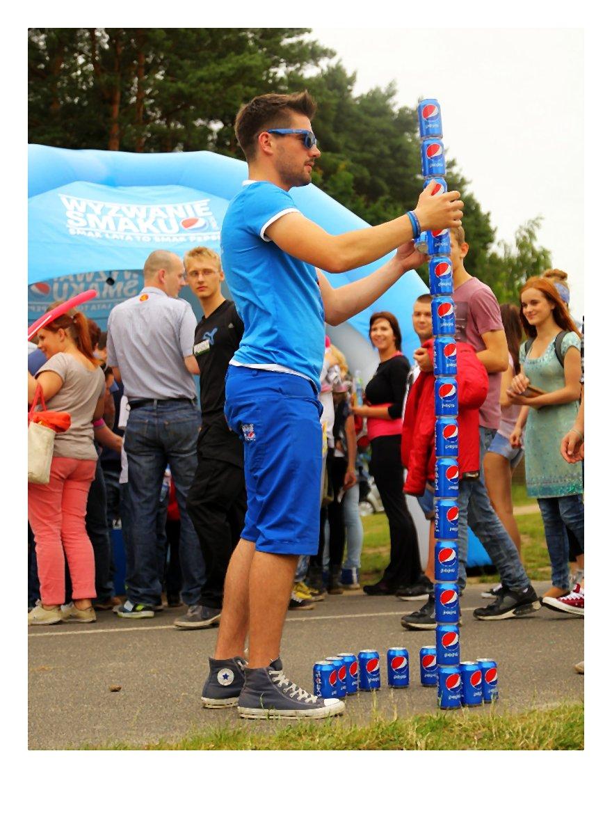 Wyzwanie Smaku Pepsi_Bydgoszcz Myslecinek 2014-009-2014-09-24 _ 21_00_20-80