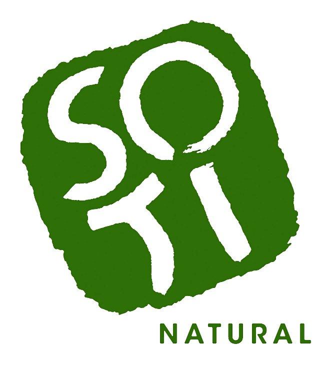 logotyp_SOTI_white_RGB-001-2014-09-23 _ 21_49_58-80