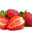 Trauskawka? Warto jeść truskawki i jak korzystać z dobrodziejstwa przez cały rok!