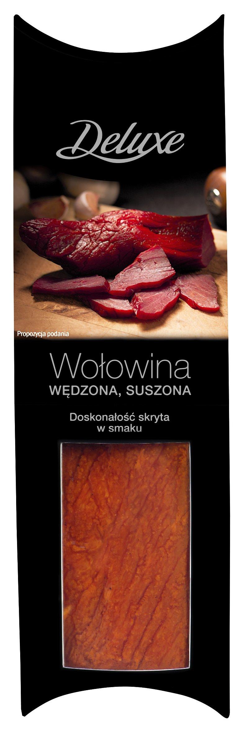 384 wolowina_wedzona-013-2014-11-20 _ 07_31_12-80