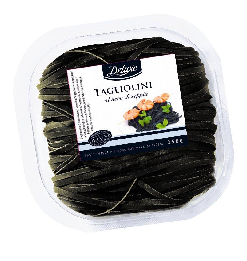 86971_tagliolini-043-2014-11-20 _ 07_30_32-80