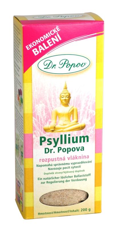 produkt_psyllium