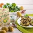 Dieta wegetariańska, wegańska, bezglutenowa w świetle badań naukowych