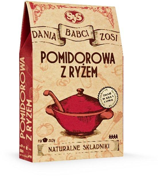 SyS_DaniaBabciZosi_pomidorowa_z_ryzem-002-2015-02-23 _ 20_24_32-85