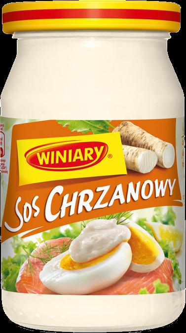 sos-chrzanowy-winiary.jpg
