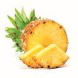 Ananas ? genialny owoc nie tylko na odchudzanie