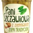 Świeżość i tradycja, czyli nowe zupy od Pana Pomidora