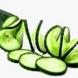 Ogórki bez tajemnic – 25 informacji na temat zielonego ogórka