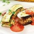 Warto urozmaicić dietę i spróbować potraw przygotowywanych z warzyw sezonowych