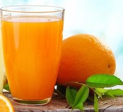 Sok, nektar czy napój? Kupuj z głową i nie daj się nabić w butelkę!