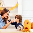 Słota, wiatr i zimno – jak jesienią dbać o odporność dziecka?