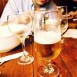 Foodpairing – Jak dobrać piwo do posiłku?