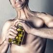 Nietolerancje pokarmowe a ból brzucha