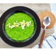 Idealnie kremowe i jedyne w swoim rodzaju zupy kremy