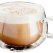 Pobudka w filiżance – Międzynarodowy Dzień Kawy