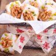 """Bakalie – świąteczny """"must have"""" nie tylko w kuchni"""