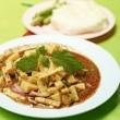 Eat fit, czyli jesienna kuchnia w wersji light