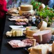 Najwyższa jakość doznań podczas Tygodnia Kuchni Włoskiej
