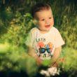 Orkisz w diecie dziecka