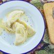 Rodzinne posiłki… mają ten smak!