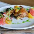 3 niezawodne przepisy na wyśmienite dania z Kurczakiem Zagrodowym!
