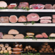 Zmierz się z mięsem – poznaj fakty i mity