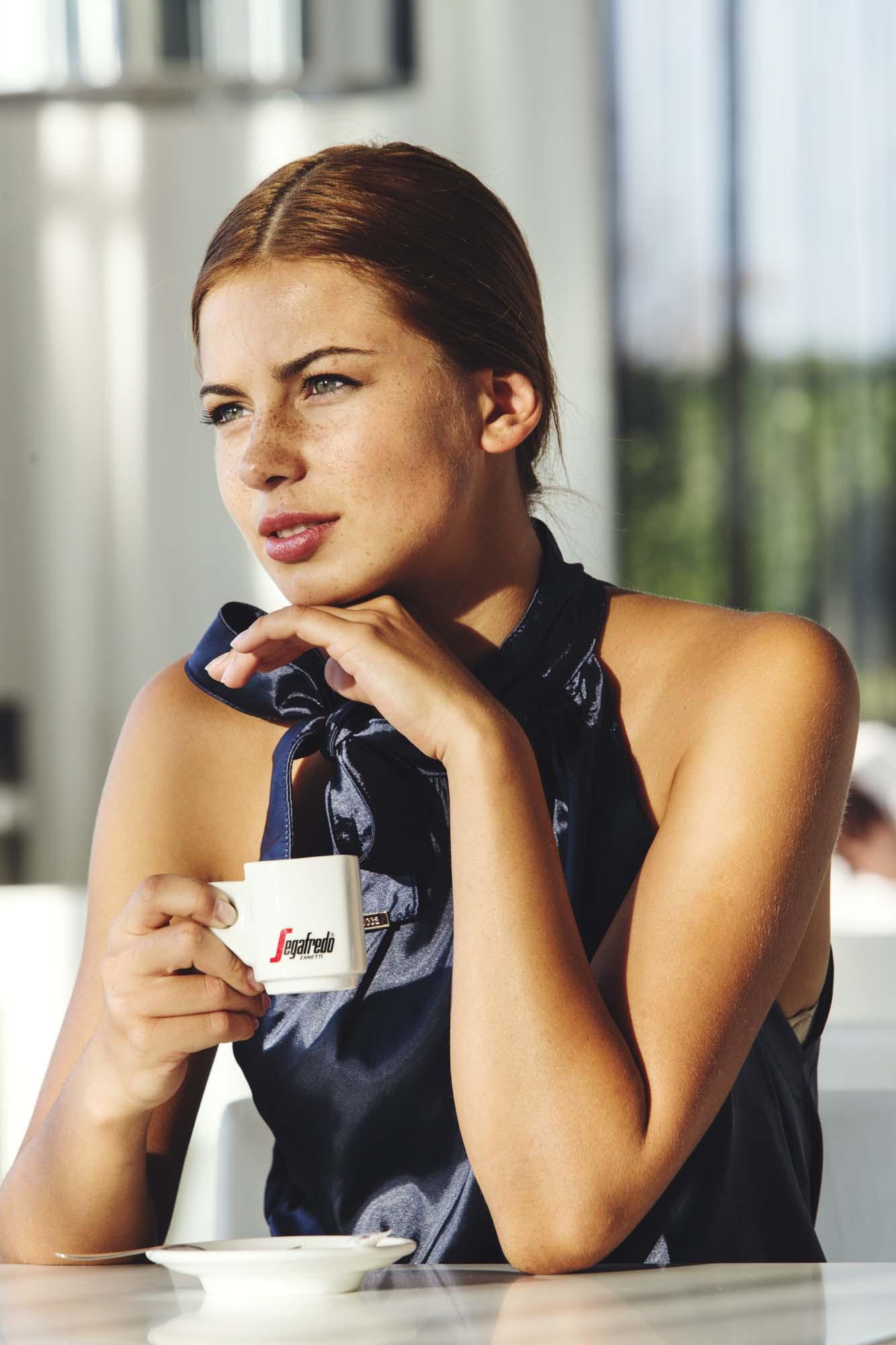 Dzień kawy świętuj po włosku