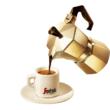 3 akcesoria kawowe, które warto mieć