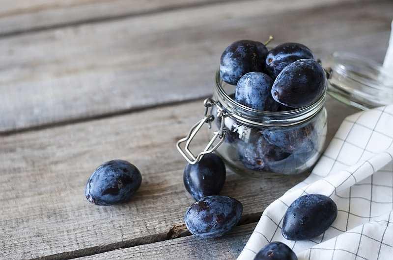 Bądź kulinarnie mocny – użyj słodkich przetworów do tradycyjnych dań
