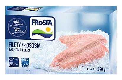 Jaką rybę wybrać, czyli świąteczny poradnik