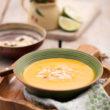 Chcesz schudnąć – jedz zupy