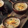 Caseata – najstarsza polska zupa