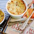 Powrót do korzeni – retro przepisy w wiosennej kuchni