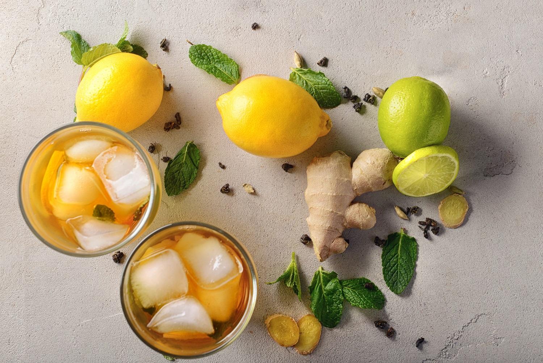 Herbata na słodko – jak nie cukier, to co?